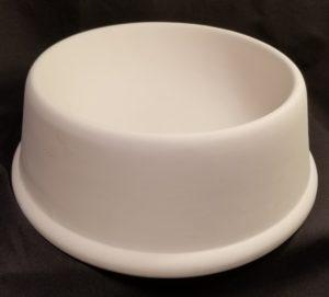 Dog Bowl - Large