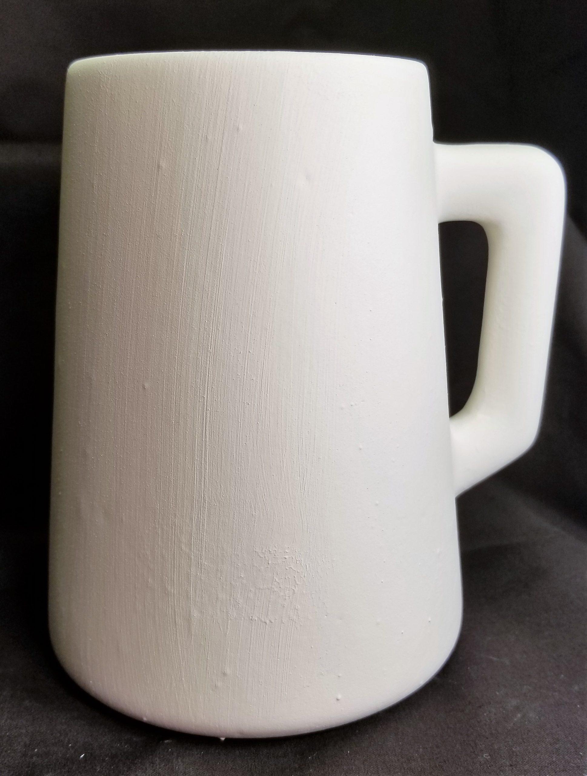 Mug - Large